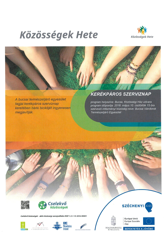 ingyenes önéletrajz adatbázis magyarország Bucsa Község Önkormányzata ingyenes önéletrajz adatbázis magyarország