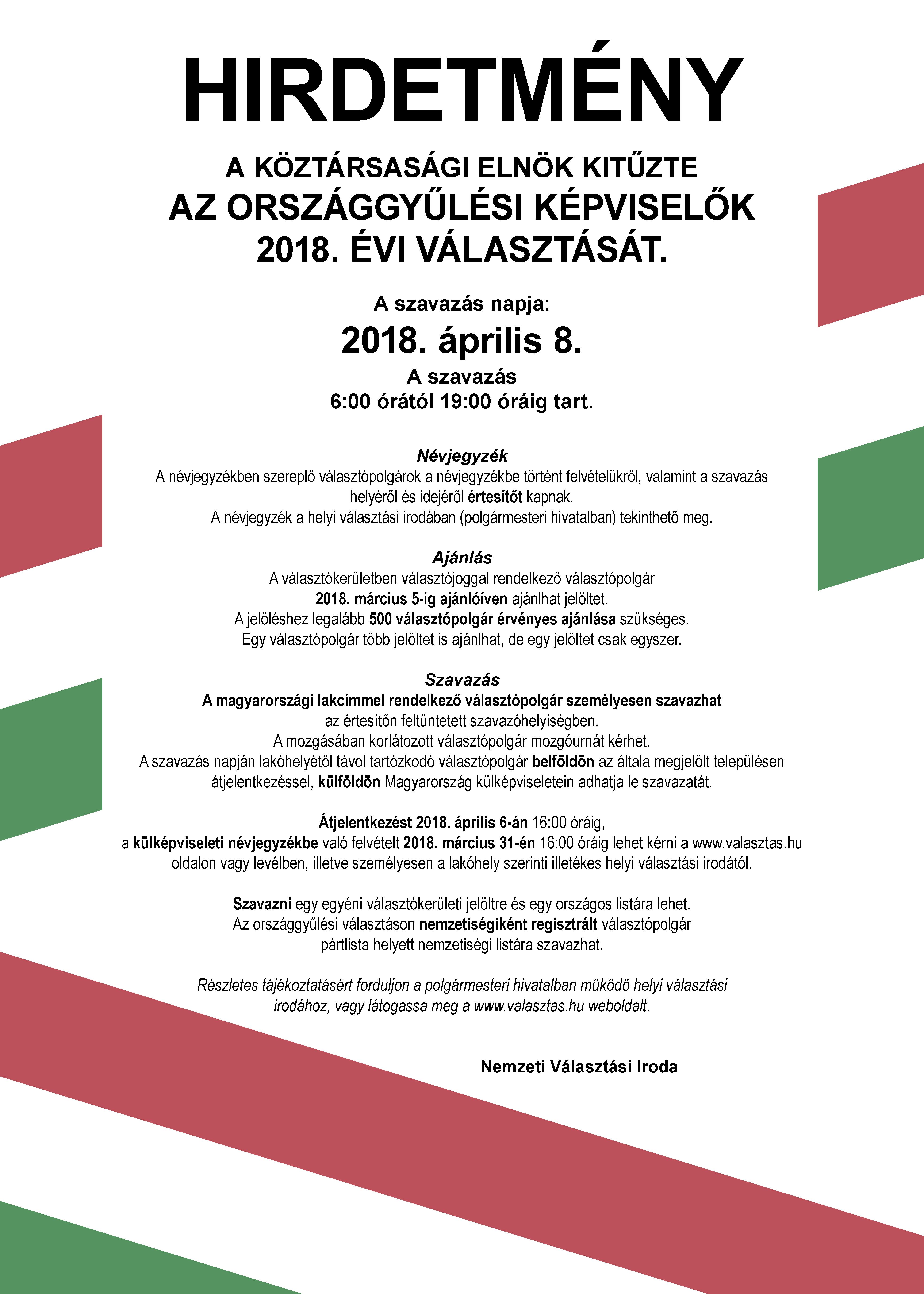 kötelező oltások magyarországon